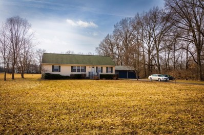 6981 Thompson Road, Goshen Twp, OH 45122 - #: 1613418