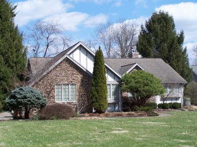 600 LORELEI Drive, Perry Twp, OH 45118 - #: 1613488