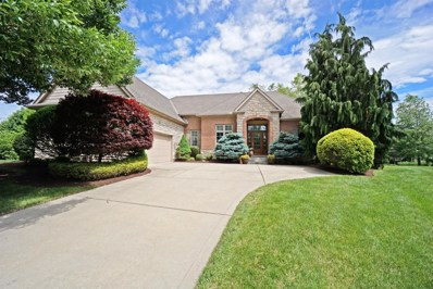 11770 THAYER Lane, Sycamore Twp, OH 45249 - #: 1613544