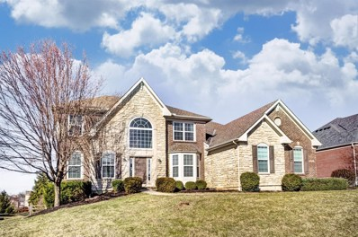 8935 HEATHER ANN Drive, West Chester, OH 45069 - MLS#: 1613595