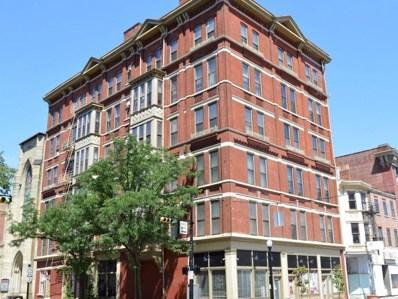 104 NINTH Street UNIT 5B, Cincinnati, OH 45202 - #: 1613768