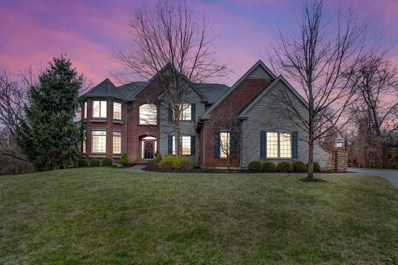 2788 HIGH POINTE Drive, Anderson Twp, OH 45244 - MLS#: 1613874
