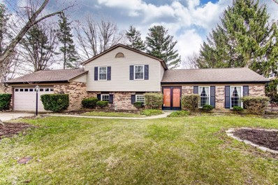 3478 BOOKMARK Place, Deerfield Twp., OH 45039 - #: 1613928