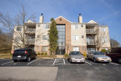 1302 CROTTY Court UNIT 9, Anderson Twp, OH 45255 - MLS#: 1614207