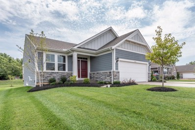 1026 CHATHAM Lane, Pierce Twp, OH 45245 - #: 1614227