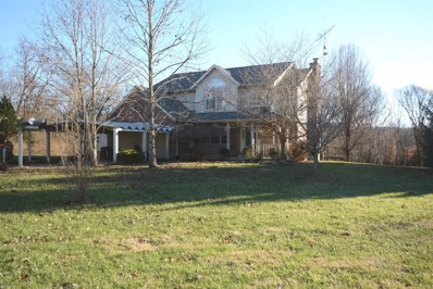 7378 RIVER Road, Fairfield Twp, OH 45014 - #: 1614335