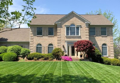 8473 OLD SHAW Way, West Chester, OH 45069 - MLS#: 1614493