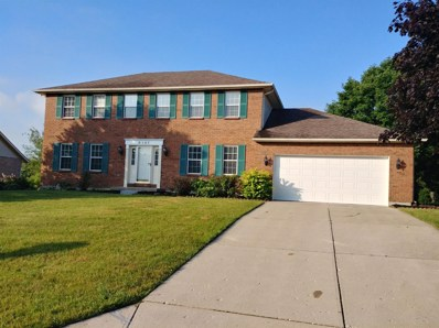 8147 AUTUMN Lane, West Chester, OH 45069 - #: 1614581