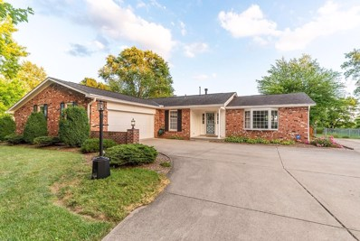 7425 PRINCESS Court, West Chester, OH 45069 - MLS#: 1614624