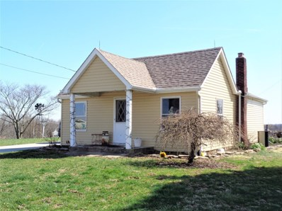 6350 BROOKS Road, Whitewater Twp, OH 45030 - #: 1614851