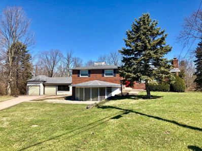 9480 SHAMROCK Court, West Chester, OH 45069 - #: 1615087