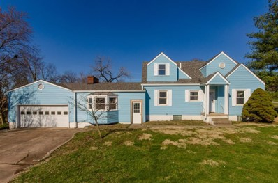 3408 GRAND Avenue, Middletown, OH 45044 - #: 1615409