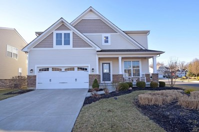 1779 VICTORIA Court, Wyoming, OH 45215 - #: 1615677