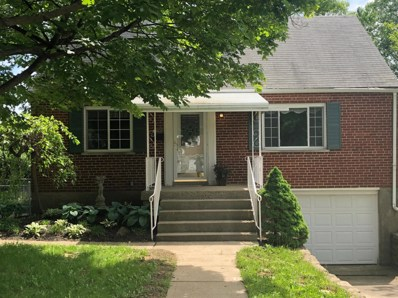 9308 RAMBLER Place, Mt Healthy, OH 45231 - #: 1616208