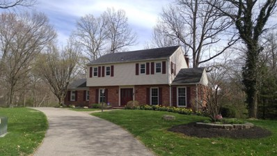 11332 IRONWOOD Court, Sycamore Twp, OH 45249 - #: 1616642