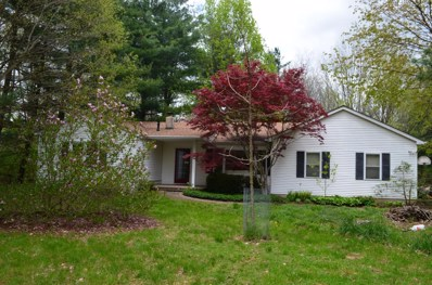 5273 MORNING SUN Road, Oxford Twp, OH 45056 - #: 1616654