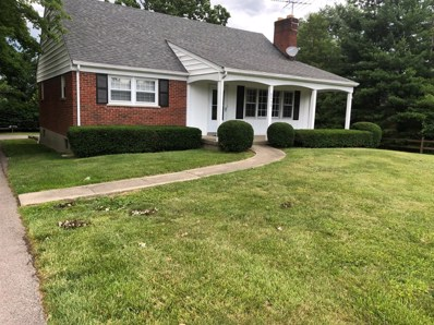 8208 CLOUGH Pike, Anderson Twp, OH 45244 - #: 1617033