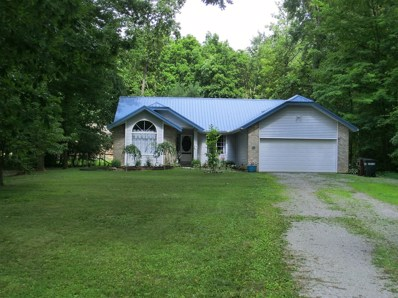 1745 LORELEI Drive, Perry Twp, OH 45118 - #: 1617776