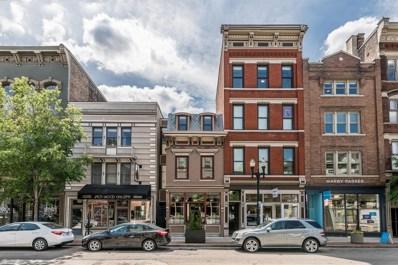1415 VINE Street UNIT 202, Cincinnati, OH 45202 - #: 1618028