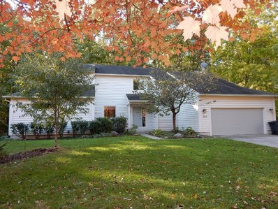 3631 STONEBOAT Court, Deerfield Twp., OH 45039 - #: 1618128