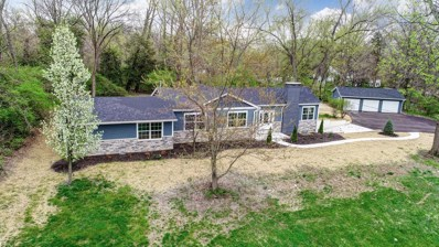 670 REILY Road, Wyoming, OH 45215 - #: 1618177