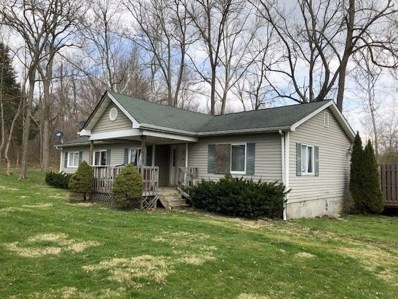 12886 LOCUST RIDGE NEW HARMONY Road, Pike Twp, OH 45176 - #: 1618290