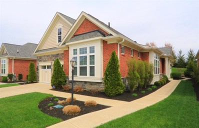 6993 HARBOUR TOWN Drive, West Chester, OH 45069 - MLS#: 1618293
