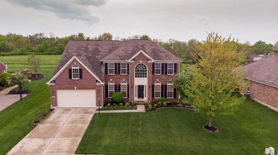 5960 EMERALD LAKE Drive, Fairfield, OH 45014 - #: 1618437
