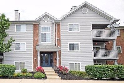 7380 RIDGEPOINT Drive UNIT 8, Anderson Twp, OH 45230 - #: 1618595