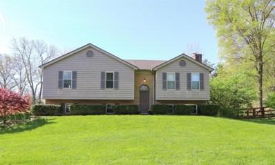 1515 LOVELAND Avenue, Loveland, OH 45140 - #: 1618601