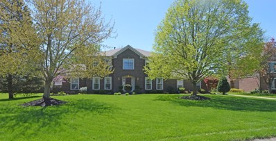8555 NOTTINGWOOD Drive, Anderson Twp, OH 45255 - #: 1618823