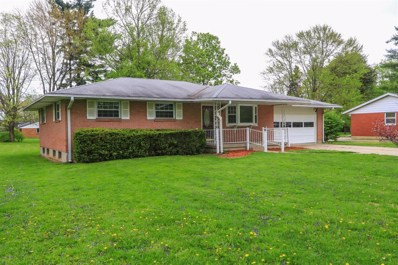 5570 River Road, Fairfield, OH 45014 - #: 1618950