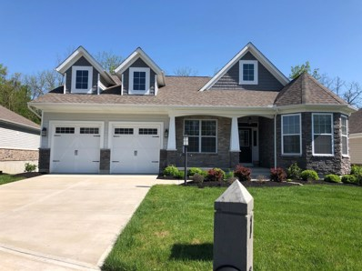 11744 HICKORY RUN Court, Symmes Twp, OH 45140 - #: 1619067
