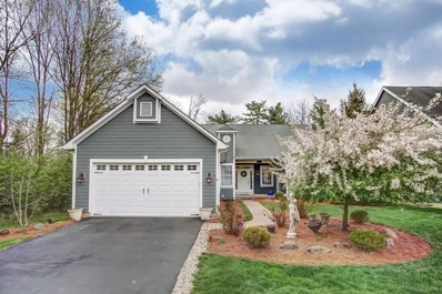 16 MARINERS Cove, Symmes Twp, OH 45249 - #: 1619221