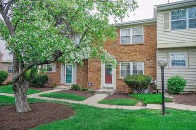 7476 KINGSGATE Way, West Chester, OH 45069 - MLS#: 1619262