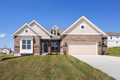7735 TYLERS VALLEY Drive UNIT 13, West Chester, OH 45069 - MLS#: 1619300