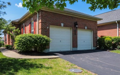 11598 CHANCERY Lane, Sycamore Twp, OH 45249 - #: 1619316
