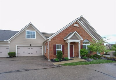 6639 LIBERTY Circle, Liberty Twp, OH 45069 - #: 1619567