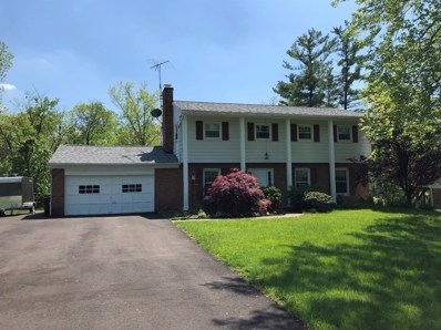 7357 PISGAH Drive, West Chester, OH 45069 - #: 1619575