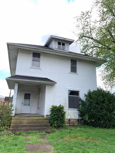 133 SOUTH Street, Leesburg, OH 45135 - #: 1619586