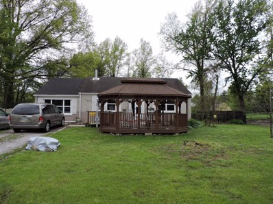979 CLEPPER Lane, Union Twp, OH 45103 - #: 1619683