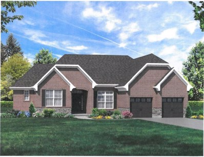 6610 KENWOOD Road UNIT LOT A, Madeira, OH 45243 - #: 1619706