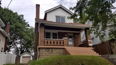 2204 CATHEDRAL Avenue, Norwood, OH 45212 - #: 1619724
