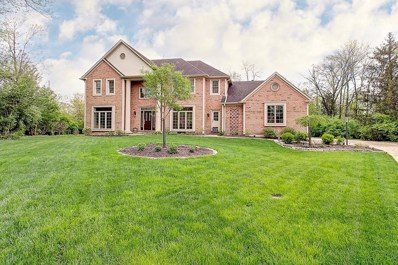 11604 STABLE WATCH Court, Symmes Twp, OH 45249 - #: 1619799
