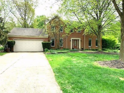 11686 SYMMES VALLEY Drive, Symmes Twp, OH 45140 - #: 1620019