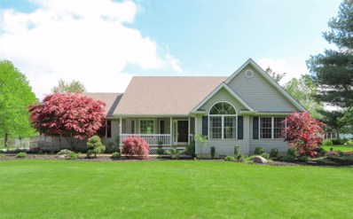 1047 BRUNSWICK Drive, Perry Twp, OH 45118 - #: 1620249