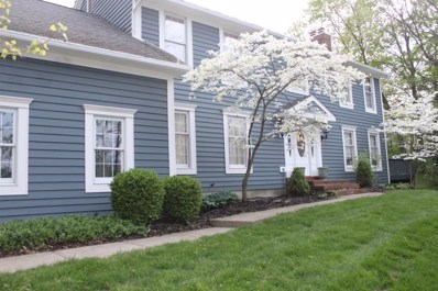 6501 IMPERIAL WOODS Road, Washington Twp, OH 45459 - #: 1620478
