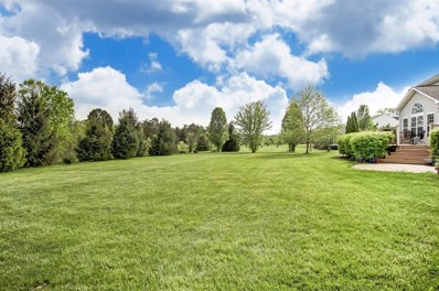 1783 ROCK ROSE Court, Turtle Creek Twp, OH 45036 - #: 1620526