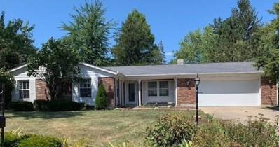 6294 TIMOTHY Lane, Oxford, OH 45056 - #: 1620541