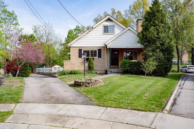 2867 REBOR Court, Green Twp, OH 45239 - #: 1620600